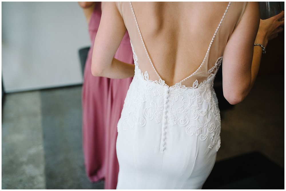 industrial-modern-wedding-flour-factory-perth (10).jpg