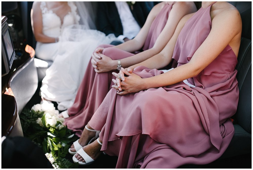 industrial-modern-wedding-flour-factory-perth (33).jpg