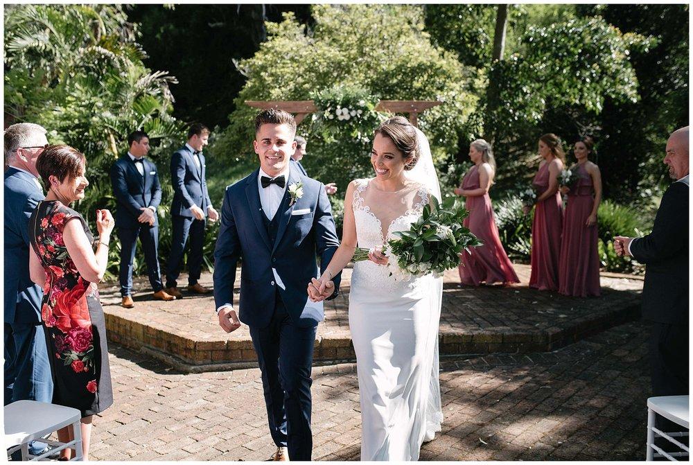 industrial-modern-wedding-flour-factory-perth (44).jpg