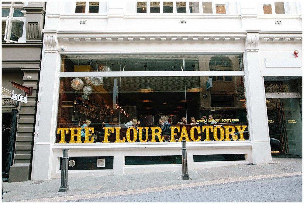industrial-modern-wedding-flour-factory-perth (71).jpg