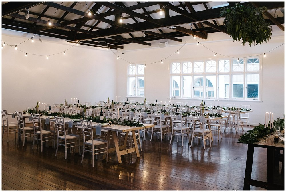 industrial-modern-wedding-flour-factory-perth (72).jpg