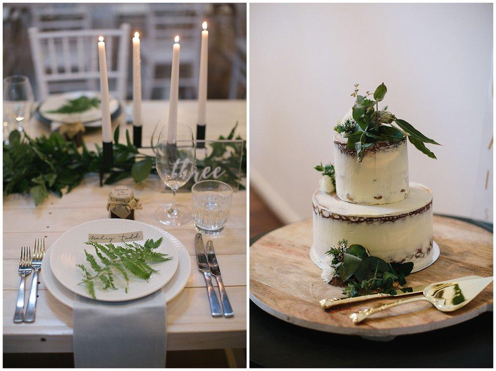 industrial-modern-wedding-flour-factory-perth (73).jpg