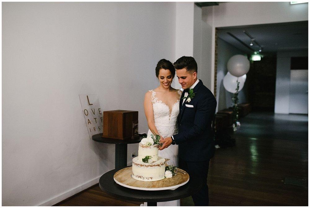 industrial-modern-wedding-flour-factory-perth (81).jpg