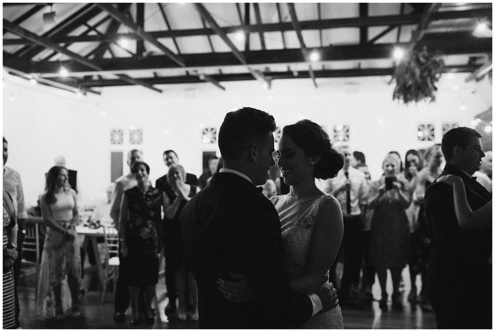 industrial-modern-wedding-flour-factory-perth (82).jpg