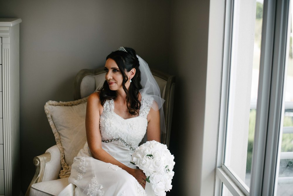 adam-erin-perth-wedding-photography-4.JPG