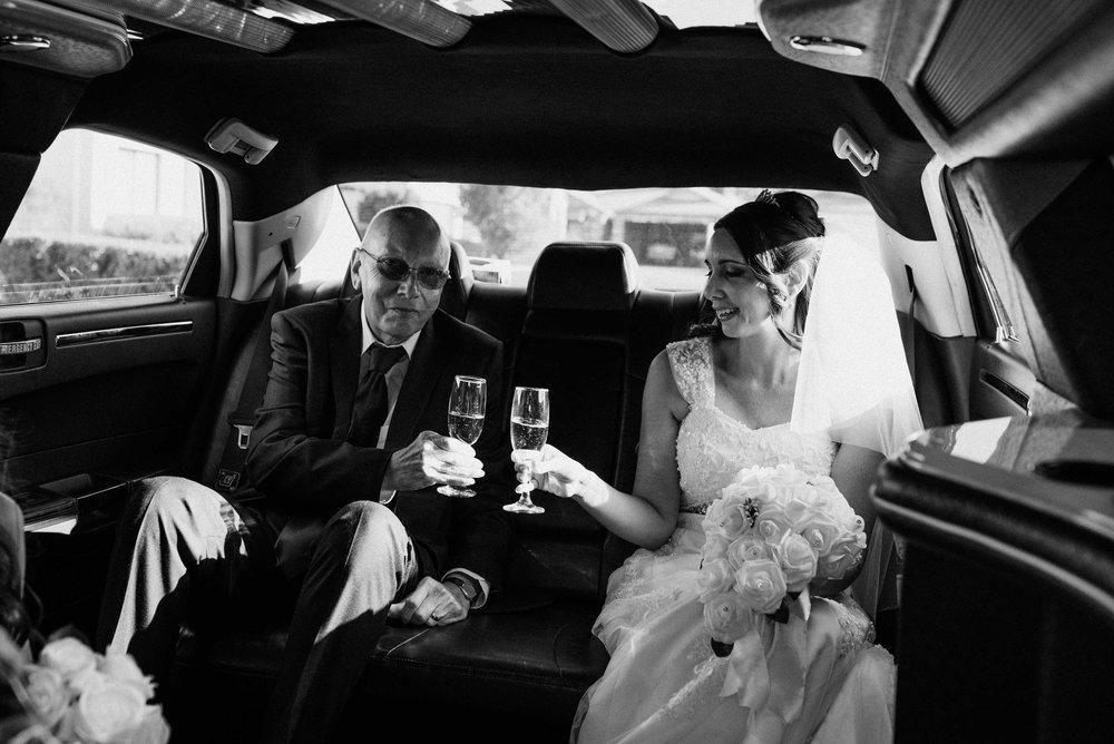 adam-erin-perth-wedding-photography-5.JPG