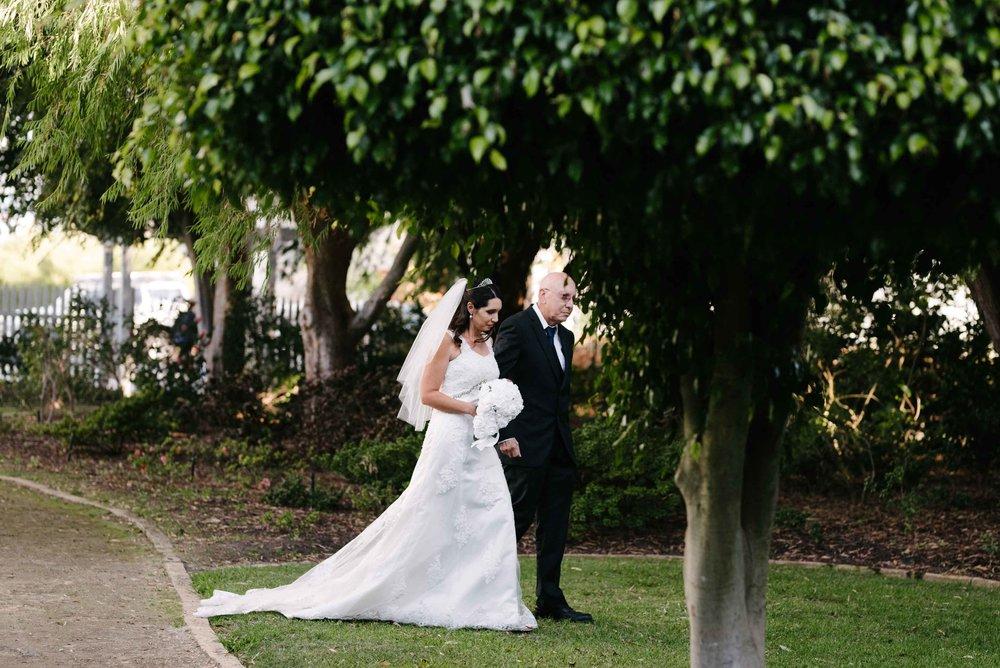 adam-erin-perth-wedding-photography-6.JPG