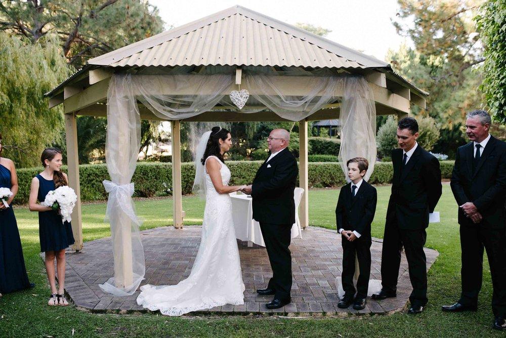 adam-erin-perth-wedding-photography-8.JPG