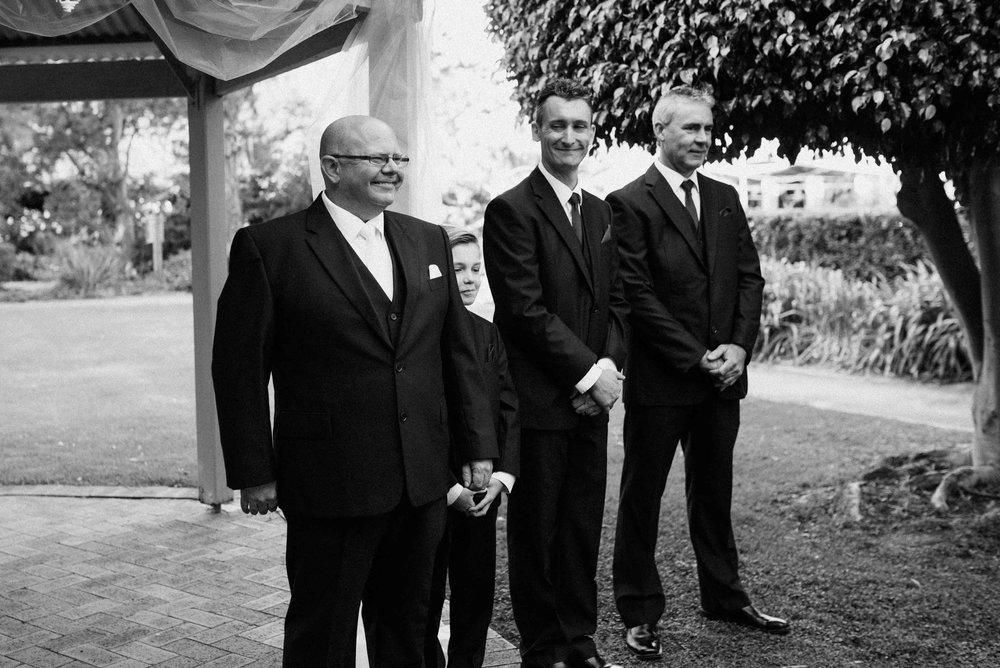 adam-erin-perth-wedding-photography-7.JPG