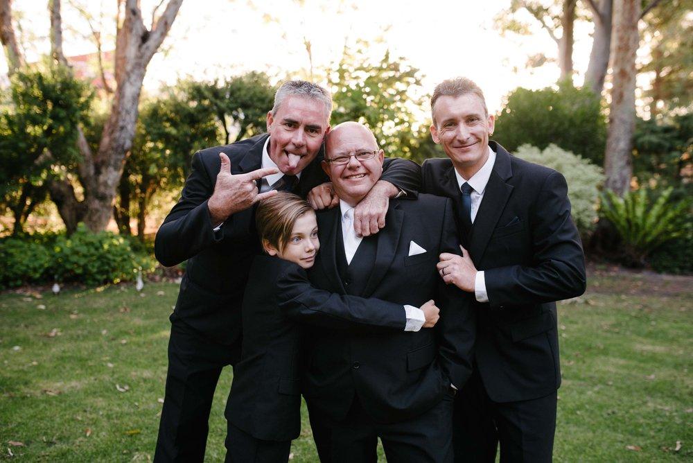 adam-erin-perth-wedding-photography-10.JPG