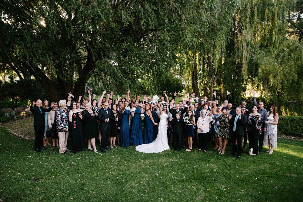 adam-erin-perth-wedding-photography-9.JPG