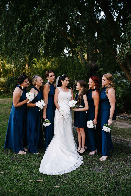 adam-erin-perth-wedding-photography-11.JPG