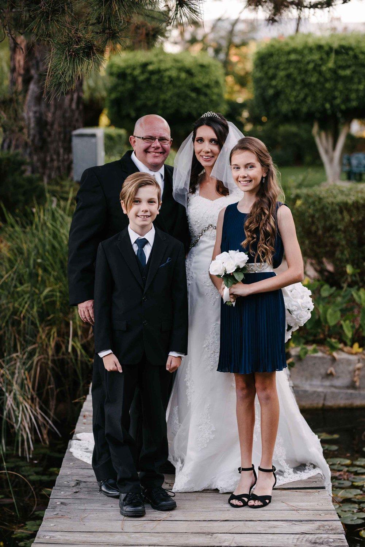 adam-erin-perth-wedding-photography-13.JPG