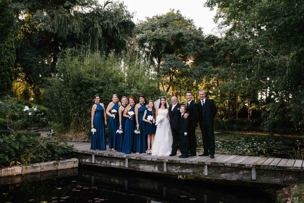 adam-erin-perth-wedding-photography-14.JPG