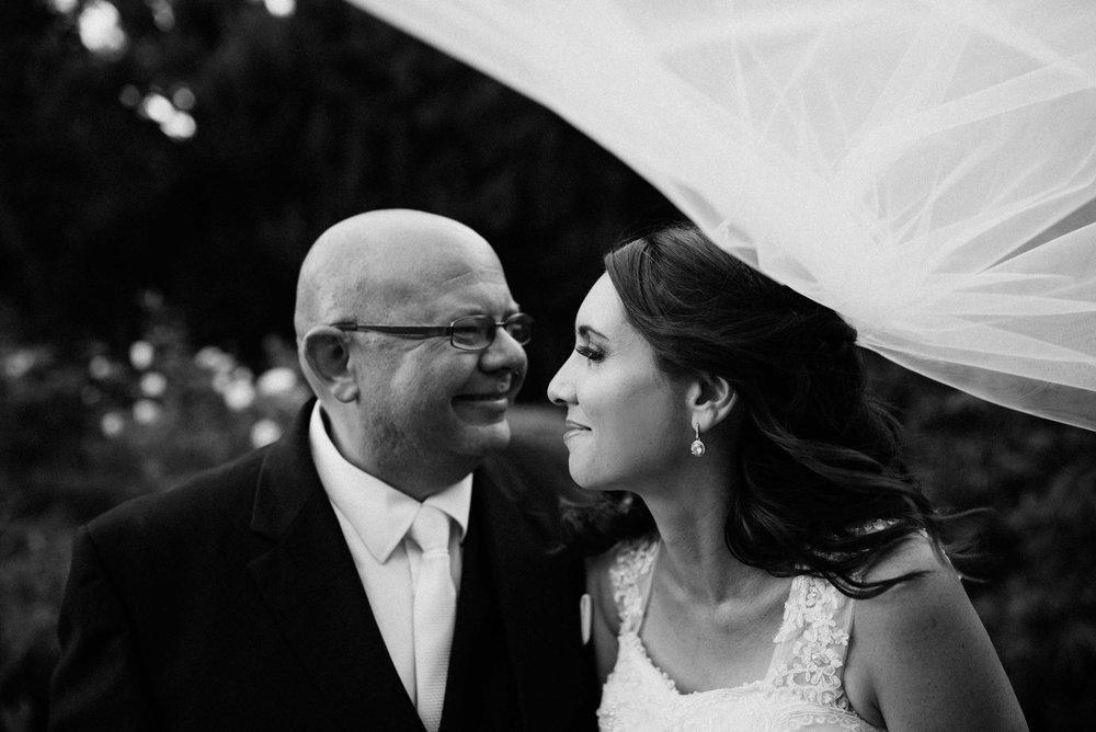 adam-erin-perth-wedding-photography-15.JPG