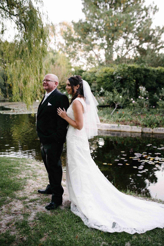 adam-erin-perth-wedding-photography-16.JPG