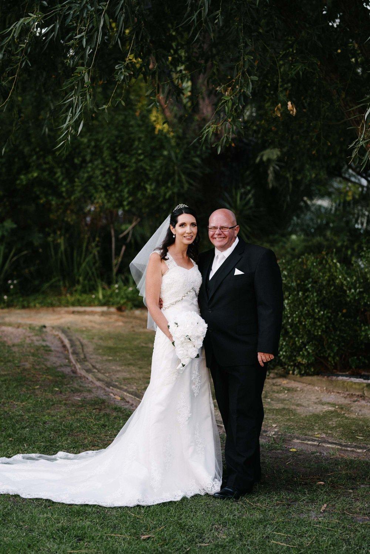 adam-erin-perth-wedding-photography-12.JPG