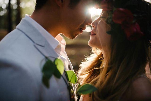 . 'close your eyes & picture the sun ☼  that's what it felt like to love her; warmth' ⠀⠀⠀⠀⠀⠀⠀⠀⠀ ⠀⠀⠀⠀⠀⠀⠀⠀⠀ @atticuspoetry #perthelopementco #perthelopement #australianelopement #elopeinperth #elopementphotographer #elopementphotography #elopement #elopementwedding #surprisewedding #intimatewedding #bohobride #sunflare #perthflorist #perthflowercrown #perthwedding #perthweddingplanner #adventureelopement #adventurouswedding #worldbestgram #igeraustralia #master_shots #iglobal_photographers #ig_masterpiece #ig_bestshots #pursuitofportraits #couplescollective #justmarried #chasinglight #sunsetphotos #weddingphotography