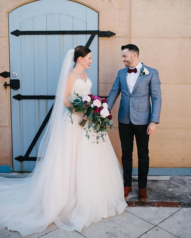 We've got a blog now and these two are on it! Follow the link in our profile to check out this sick beach elopement 🏝 ⠀⠀⠀⠀⠀⠀⠀⠀⠀ ⠀⠀⠀⠀⠀⠀⠀⠀⠀ ⠀⠀⠀⠀⠀⠀⠀⠀⠀ #adventureelopement #perthelopement #perthelopementco #australianelopement #beachwedding #beachelopement #perthflorist #margaretriver #margaretriverwedding #elope #elopementwedding #elopementphotographer #marrydownsouth #bridestyle #offbeatbride #groomstyle #perthgroom #justmarried #realwedding #intimatewedding #adventurewedding #longdistancelove #loveauthentic #loveintentional #belovedstories #heyheyhellomay #authenticlovemag #loveandwildhearts #wanderingwedding #radlovestories