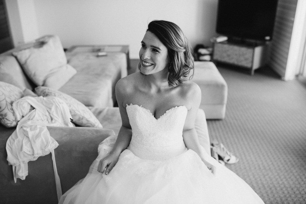 dani-simon-mandurah-backyard-wedding-perth-13.JPG