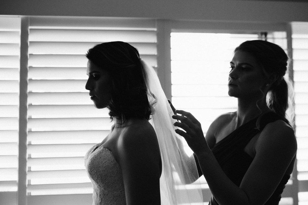 dani-simon-mandurah-backyard-wedding-perth-15.JPG