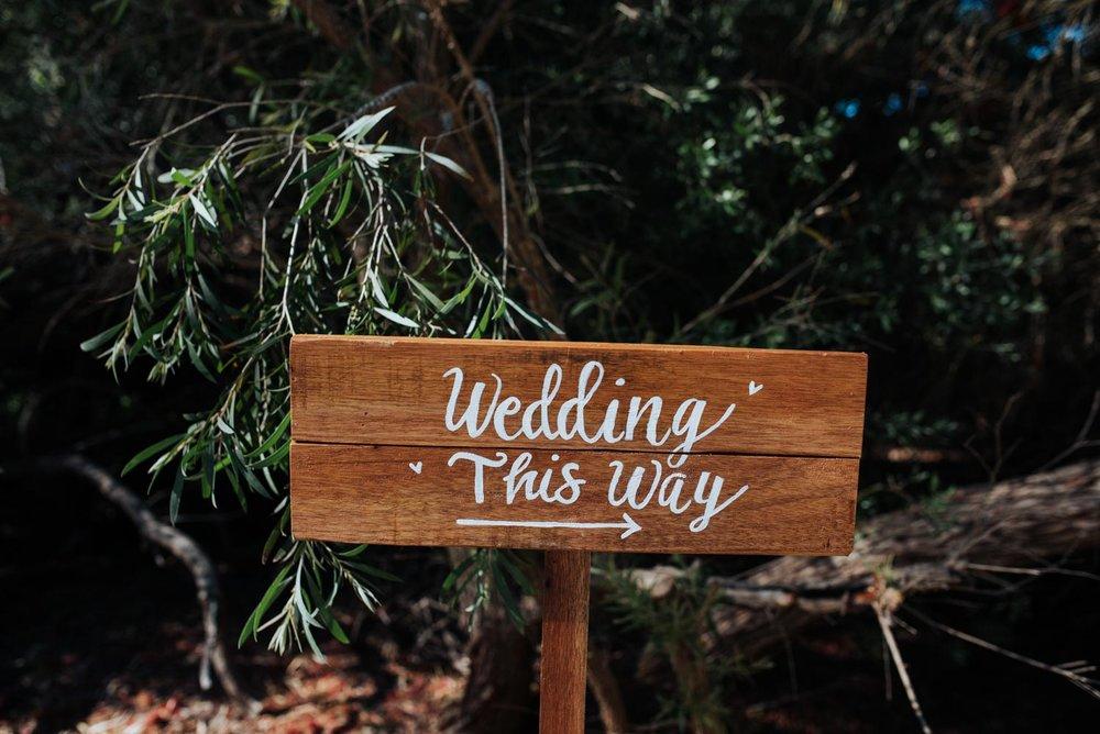 dani-simon-mandurah-backyard-wedding-perth-22.JPG