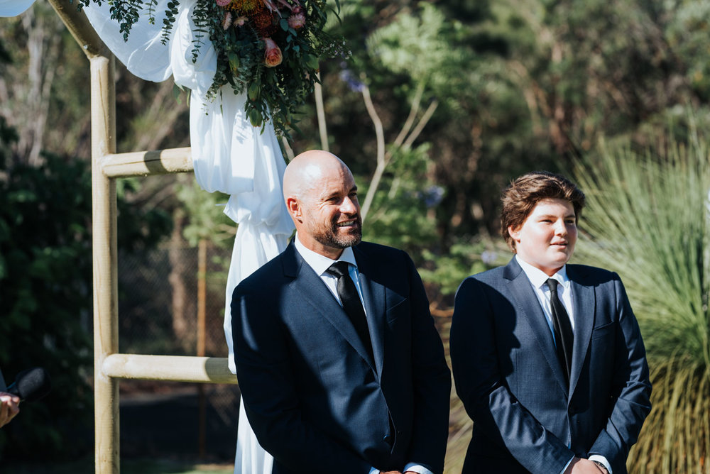 dani-simon-mandurah-backyard-wedding-perth-27.JPG
