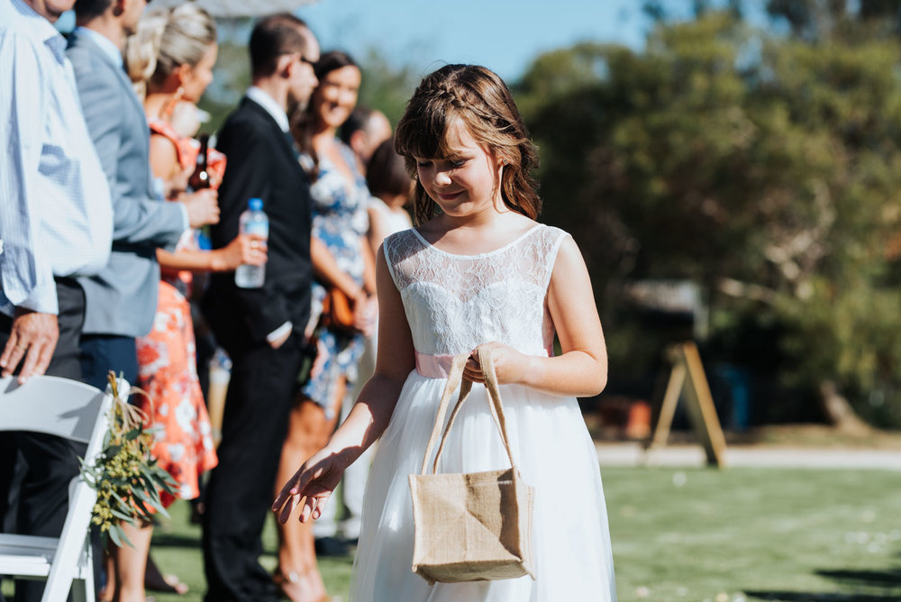 dani-simon-mandurah-backyard-wedding-perth-29.JPG