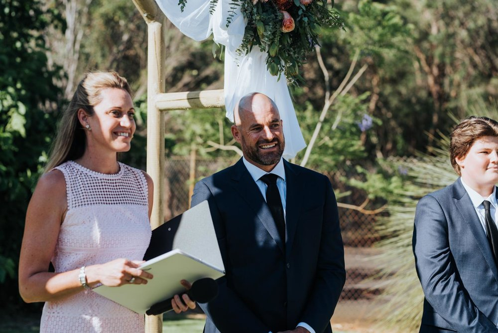 dani-simon-mandurah-backyard-wedding-perth-30.JPG
