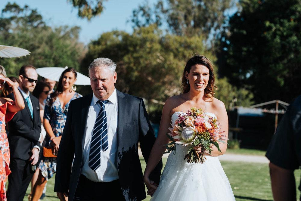 dani-simon-mandurah-backyard-wedding-perth-31.JPG