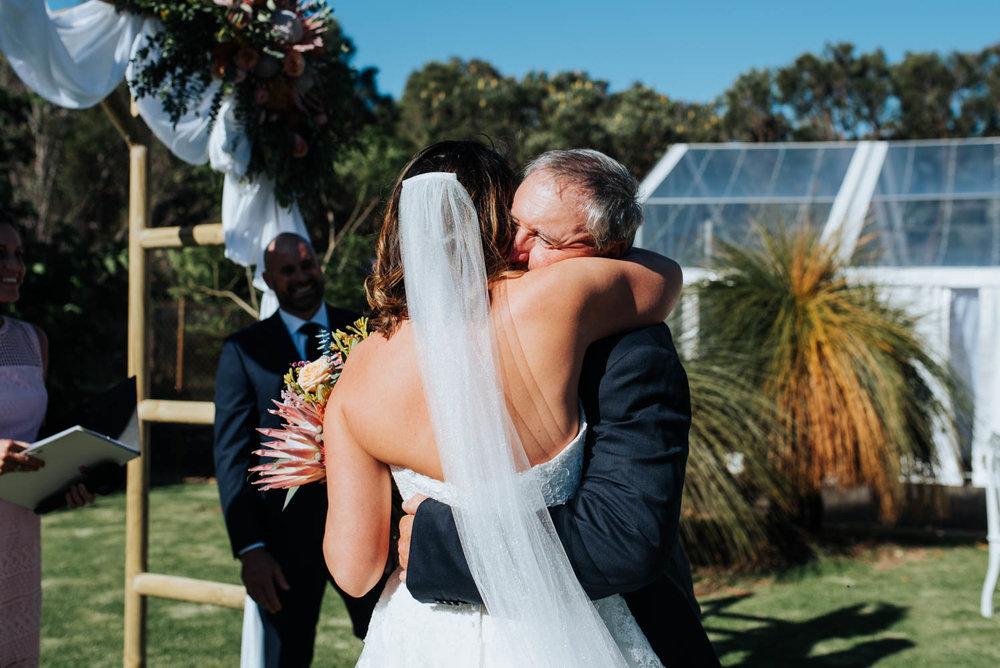dani-simon-mandurah-backyard-wedding-perth-32.JPG