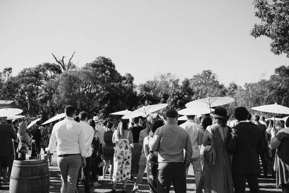 dani-simon-mandurah-backyard-wedding-perth-33.JPG