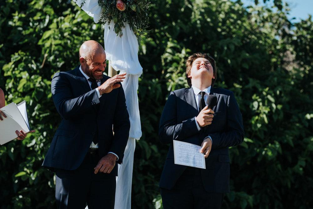 dani-simon-mandurah-backyard-wedding-perth-34.JPG