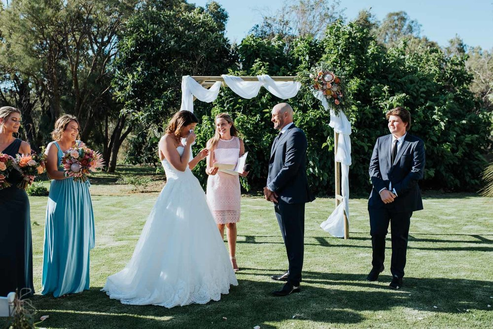 dani-simon-mandurah-backyard-wedding-perth-37.JPG