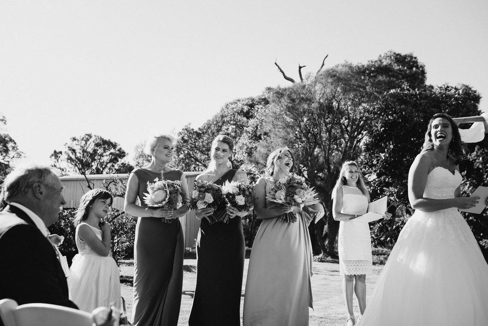 dani-simon-mandurah-backyard-wedding-perth-38.JPG