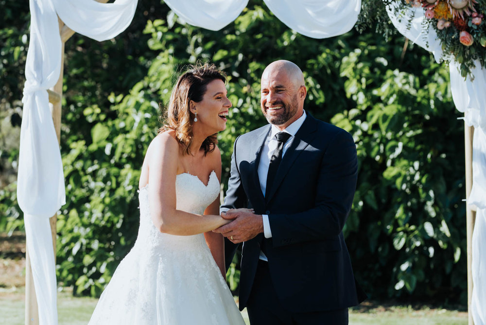 dani-simon-mandurah-backyard-wedding-perth-40.JPG