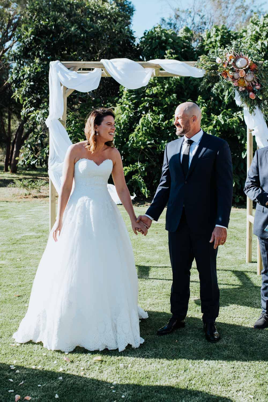 dani-simon-mandurah-backyard-wedding-perth-43.JPG