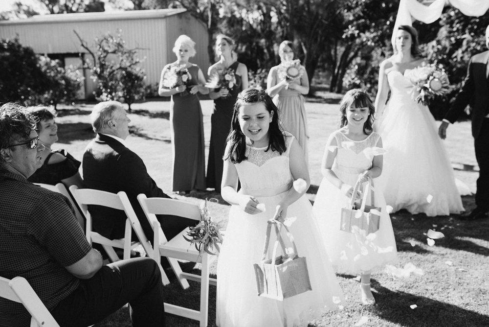 dani-simon-mandurah-backyard-wedding-perth-44.JPG