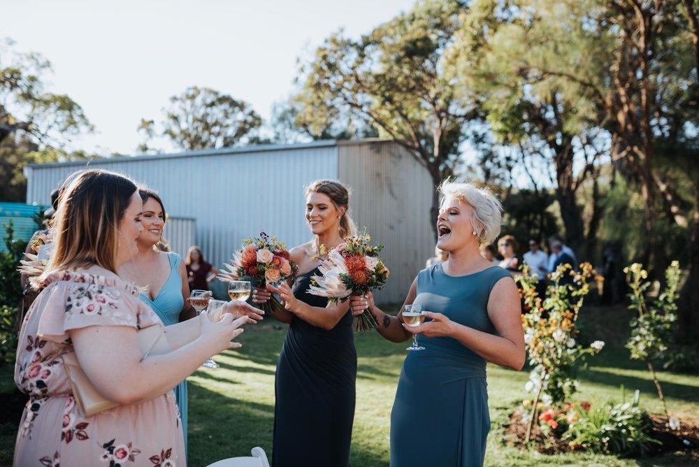 dani-simon-mandurah-backyard-wedding-perth-52.JPG
