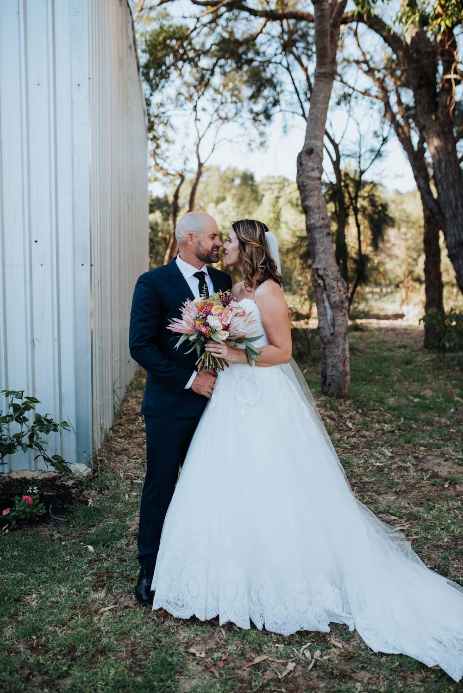 dani-simon-mandurah-backyard-wedding-perth-51.JPG