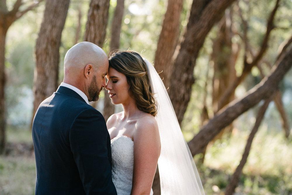 dani-simon-mandurah-backyard-wedding-perth-57.JPG
