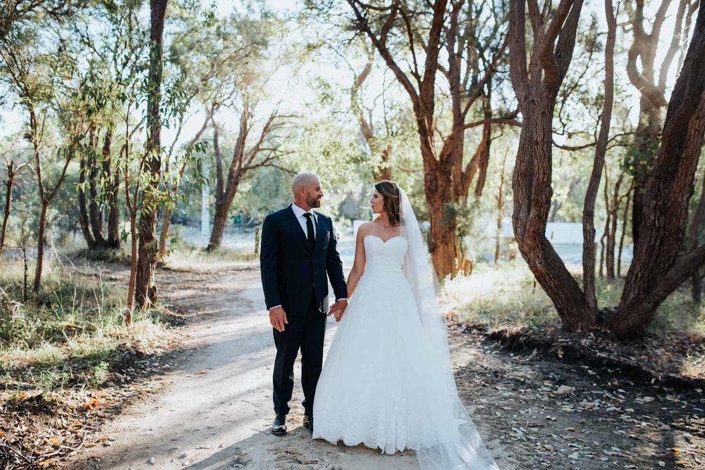 dani-simon-mandurah-backyard-wedding-perth-58.JPG