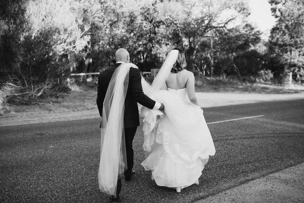 dani-simon-mandurah-backyard-wedding-perth-64.JPG