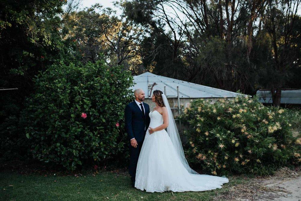 dani-simon-mandurah-backyard-wedding-perth-65.JPG