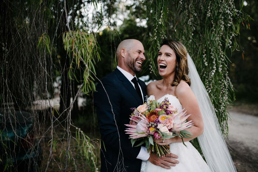 dani-simon-mandurah-backyard-wedding-perth-67.JPG