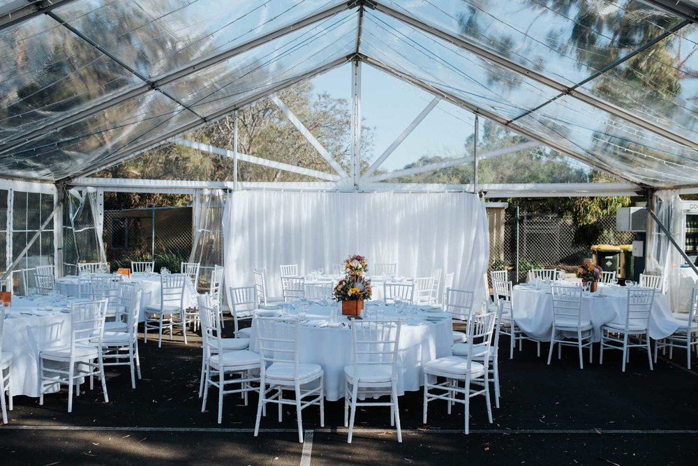 dani-simon-mandurah-backyard-wedding-perth-68.JPG