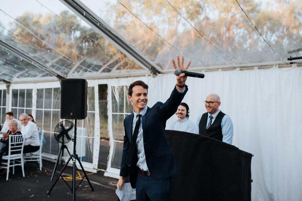 dani-simon-mandurah-backyard-wedding-perth-72.JPG