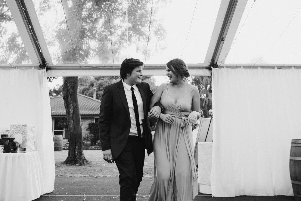 dani-simon-mandurah-backyard-wedding-perth-75.JPG