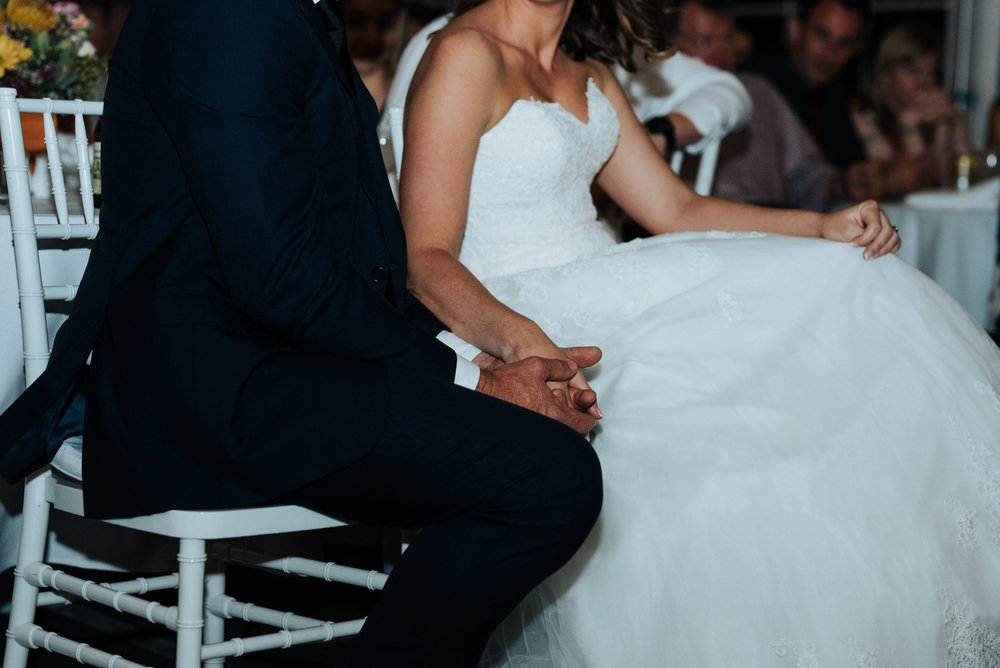 dani-simon-mandurah-backyard-wedding-perth-89.JPG