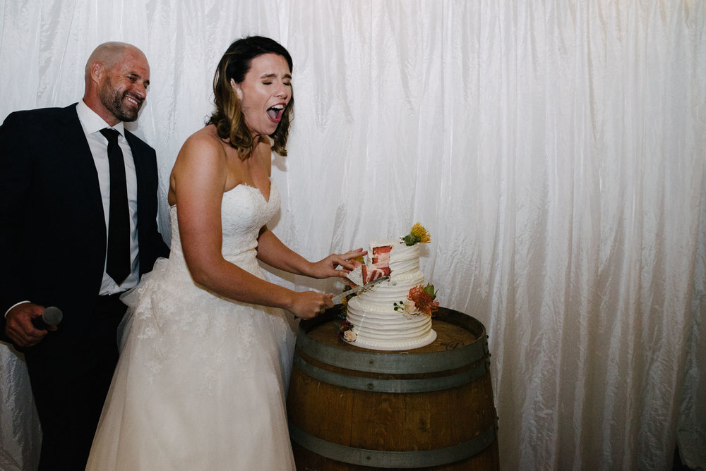 dani-simon-mandurah-backyard-wedding-perth-94.JPG